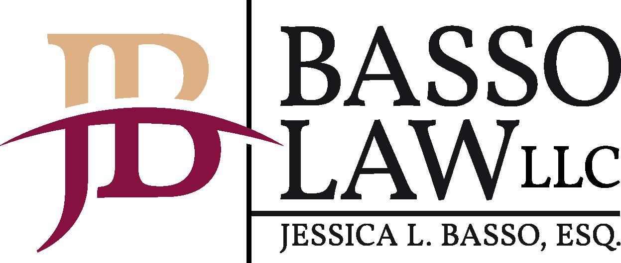 Jessica-Basso-Law
